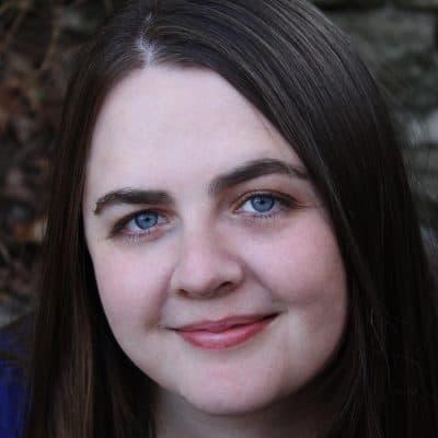 Michelle Pennington