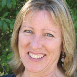 Sarah Anne Shockley