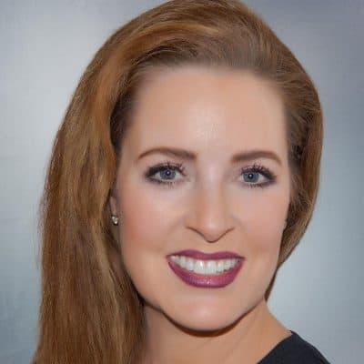 Sarah Gerdes