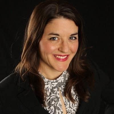 Shana Figueroa