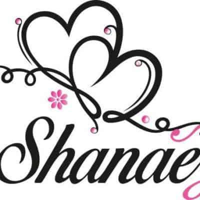 Shanae Johnson
