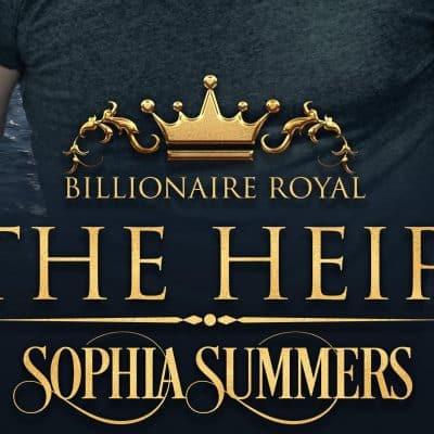 Sophia Summers