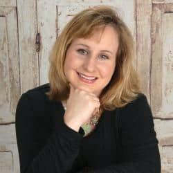 Tamara Grantham