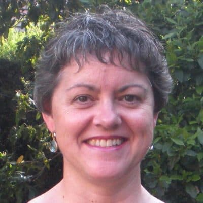 Julie Stock