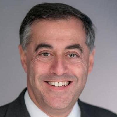 Daniel L Buckfire