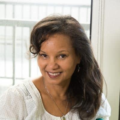 Rhonda Jones
