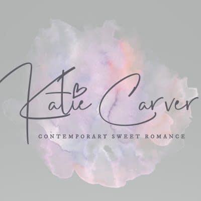 Katie Carver