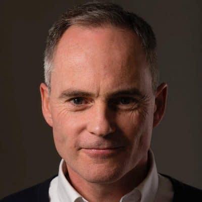 Mark N Wells