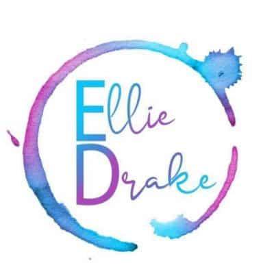 Ellie Drake