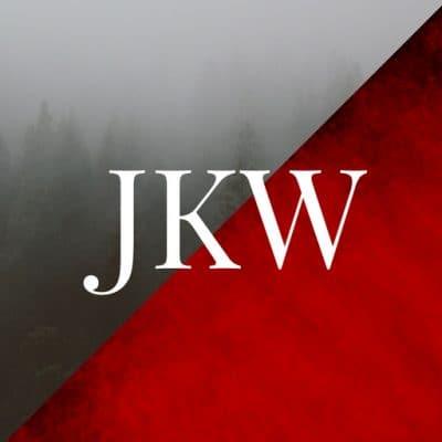 Judy K. Walker