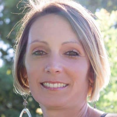 Brenda Trim