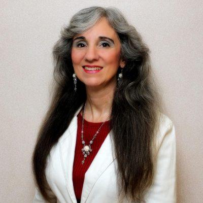 Carol J. Post