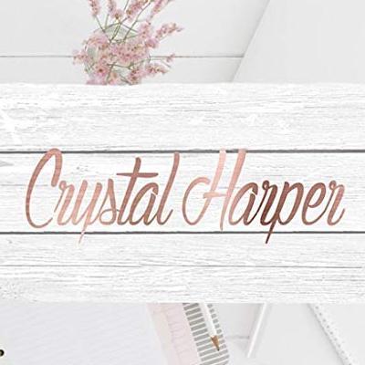 Crystal Harper