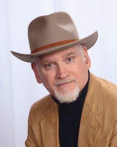 C. Craig Coleman