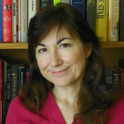 Lynne B. Tagawa