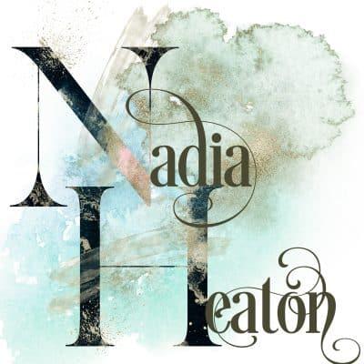 Nadia Heaton