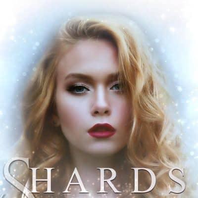 Eliza Chambers
