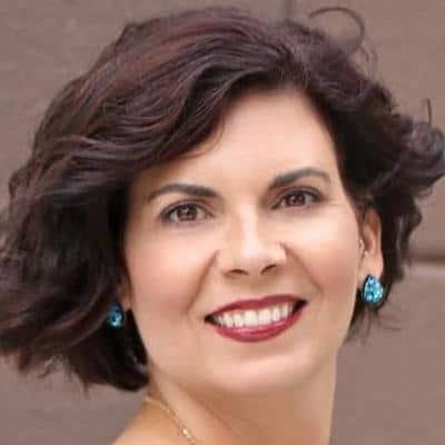 Miranda Lynn