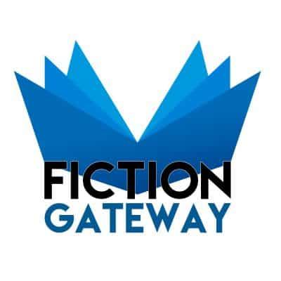 Fiction Gateway
