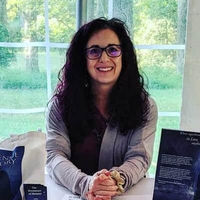 Karen Janowsky