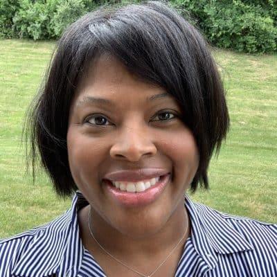 Michelle Karise