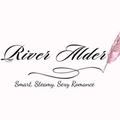 River Alder