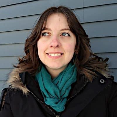 Stephanie Flynn