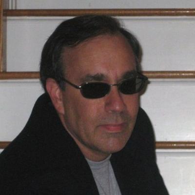 David DeLee
