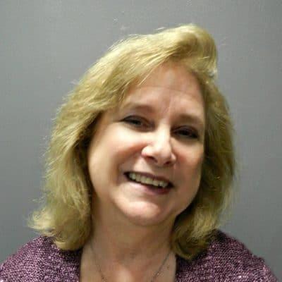 Linda Rodante