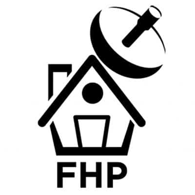 Future House Publishing