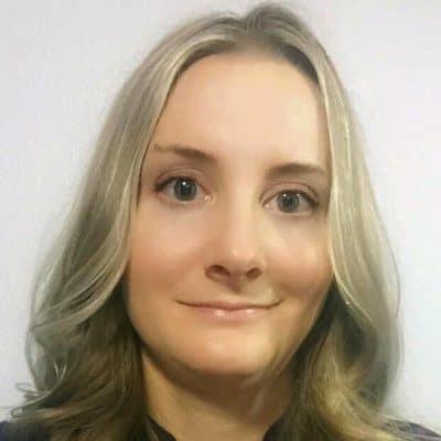Nikki Kincaid