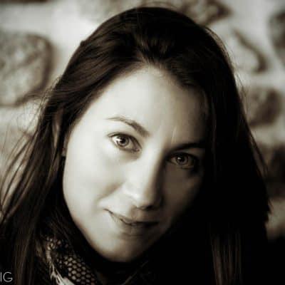 Amélie Pimont