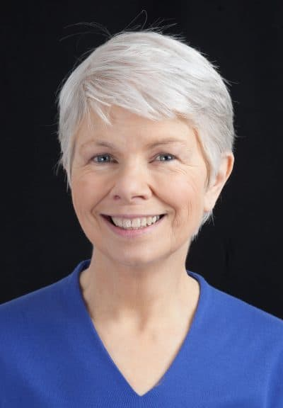 Joanna O'Neill