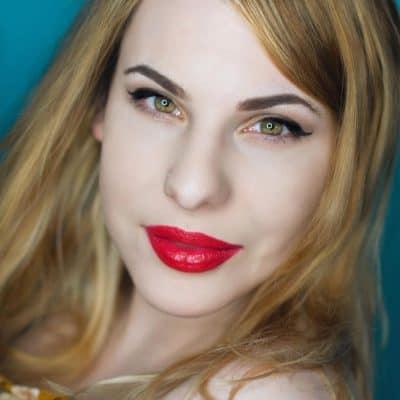Sara Secora