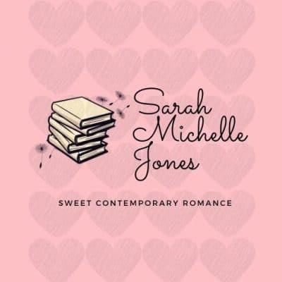 Sarah Michelle Jones