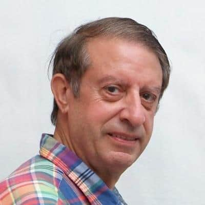 Eddie Godshalk