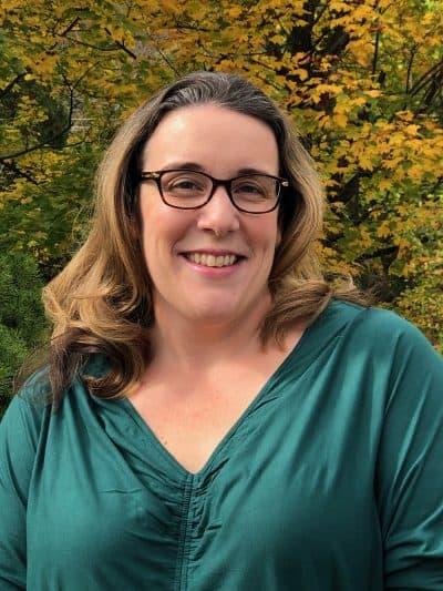 Laura Shipley