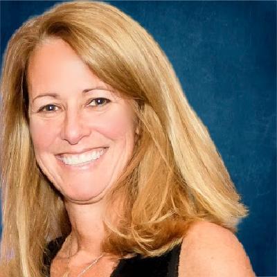 Beth C. Greenberg