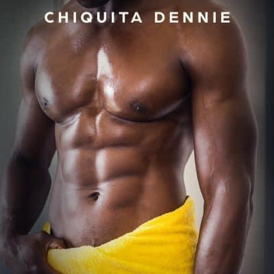 Chiquita Dennie