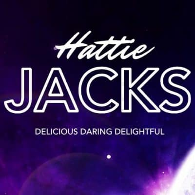 Hattie Jacks