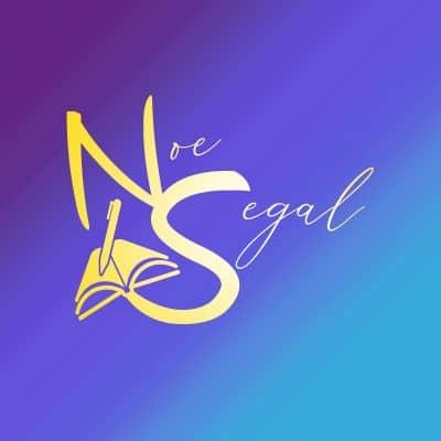 Noe Segal