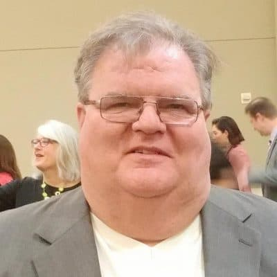 Robert A. Fee