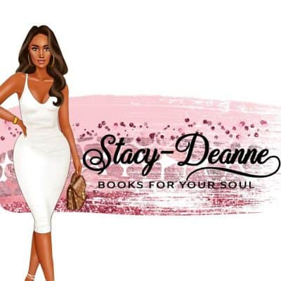 Stacy-Deanne