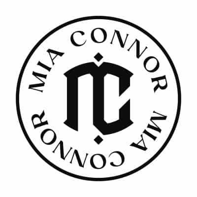 Mia Connor