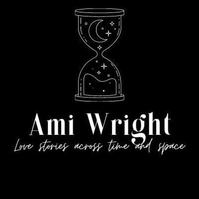 Ami Wright