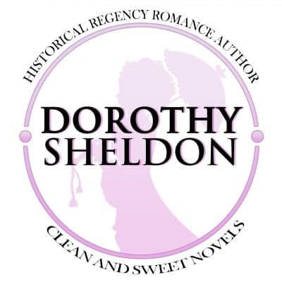 Dorothy Sheldon