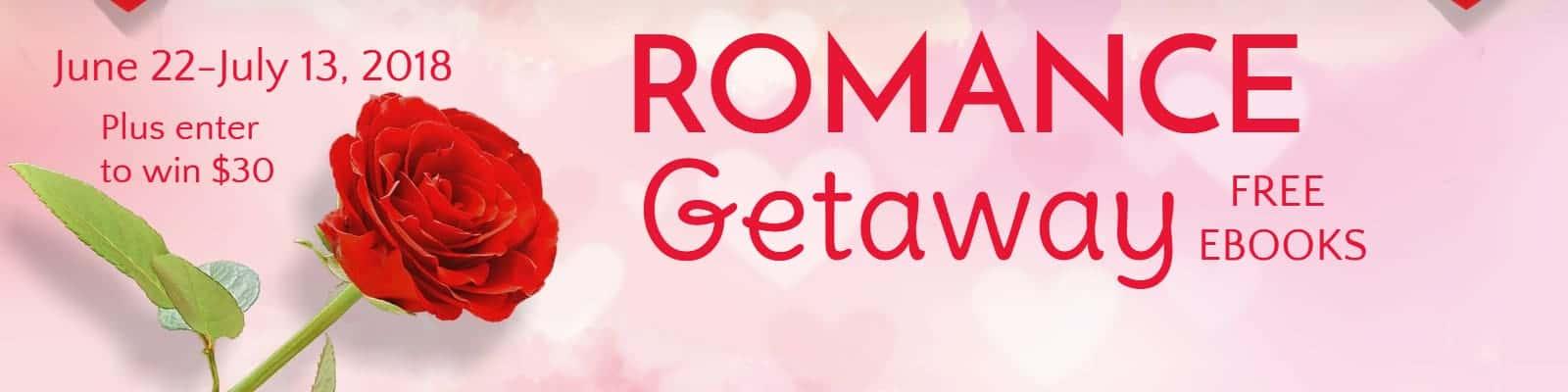 Romance Getaway