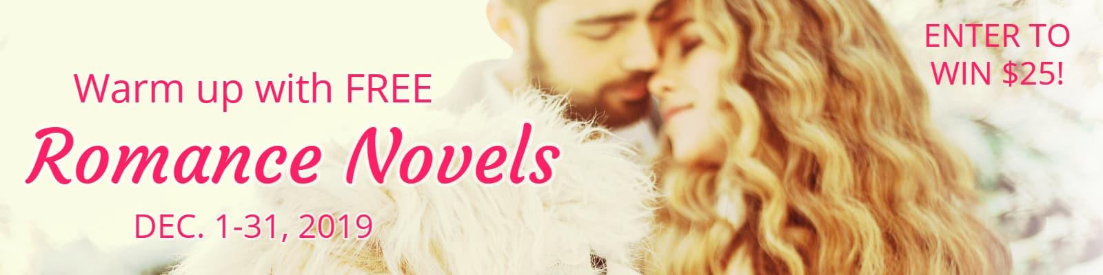 Free Romance Novels