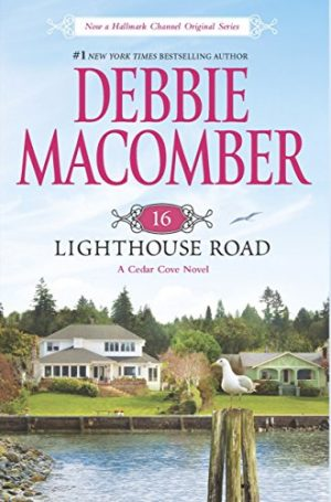 Cover for 16 Lighthouse Road