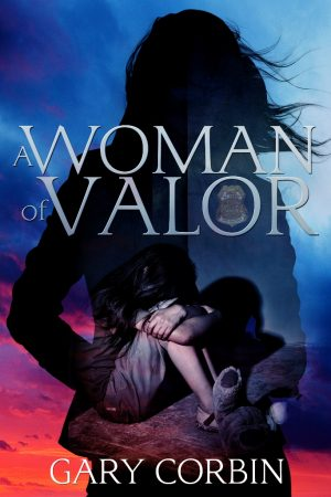 Cover for A Woman of Valor